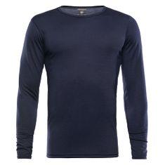 Devold Furnes Man Shirt