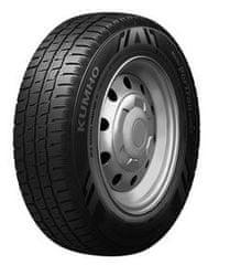 Kumho auto guma Winter PorTran CW51 205/65R16C R
