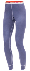 Devold legginsy damskie Hiking Woman Long Johns