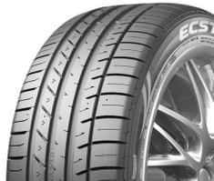 Kumho Ecsta Le Sport KU39 225/35 R18 87 Y - letní pneu