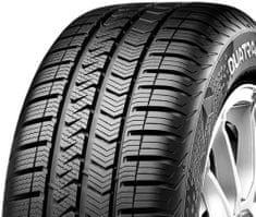 Vredestein Quatrac 5 215/60 R17 96 H - celoroční pneu