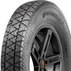 Continental Contact CST17 155/70 R19 113 M - letní pneu