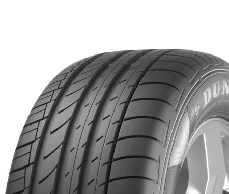 Dunlop Quattromaxx 285/45 R19 111 W - letní pneu
