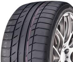 Gripmax Stature H/T 255/55 R20 110 W - letní pneu