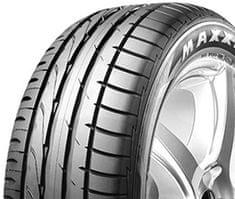 Maxxis S-PRO 265/60 R18 114 V - letní pneu