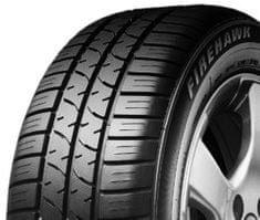 Firestone Firehawk 700FS 175/60 R13 77 H - letní pneu
