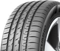 Kumho Crugen HP91 235/45 ZR19 95 W - letní pneu