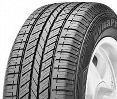 Hankook Dynapro HP RA23 235/60 R17 102 H - letní pneu