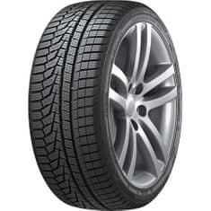 Kumho pnevmatika WinterCraft WP71 225/55R17 H