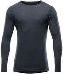Devold Hiking Man Shirt