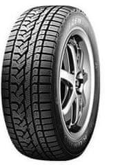 Kumho pnevmatika Izen RV KC15 255/50R19 V XL