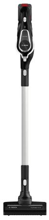 Bosch akumulatorski sesalnik BBS1114
