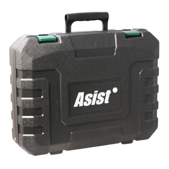 Asist AE1K180DN