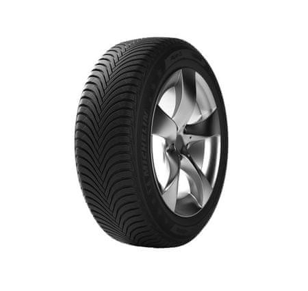 Michelin pnevmatika Pilot Alpin 5 XL 245/45R18 V