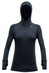 Devold Expedition Woman Hoodie