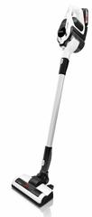 Bosch akumulatorski sesalnik Unlimited BBS1224 Serie 8