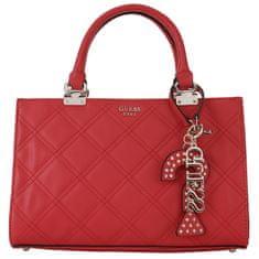 Guess rdeča torbica
