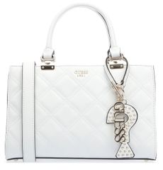 Guess bílá kabelka