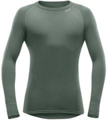 Devold moška športna majica Expedition Man Shirt