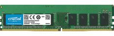 Crucial pomnilnik (RAM) 16 GB, DDR4, PC4-21300, 2666MT/s, CL19, EUDIMM