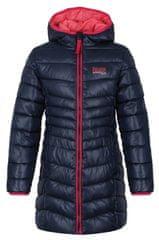 Loap Lány téli kabát Ikima