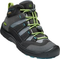 KEEN Hikeport Mid WP Y magnet/greenery