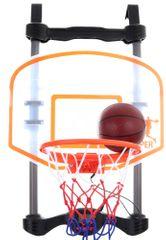 Lamps Basketbalový koš s počítadlem