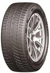 Fortune auto guma 185/65 R14 T FSR901