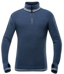 Devold Randers Zip Neck