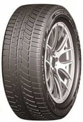 Fortune auto guma 185/65 R15 H FSR901