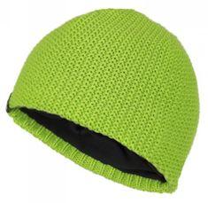 b75642b1aa5 Loap chlapecká zimní čepice Zafo