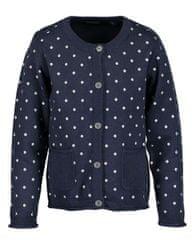 Blue Seven dívčí svetr