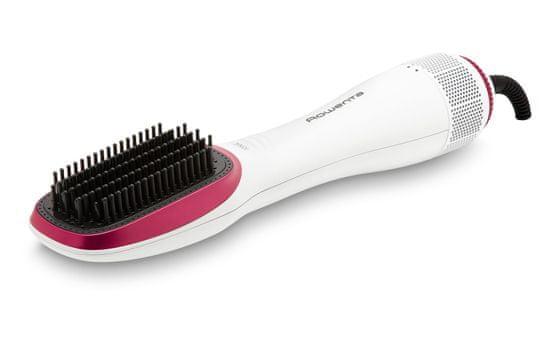 Rowenta CF6220F0 Express Air Brush