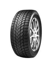 Nexen pnevmatika Winguard Sport2 WU7 225/55R17 H