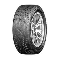 Fortune pnevmatika 205/55 R16 H FSR901 XL