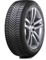 Laufenn pnevmatika I Fit LW31 175/65R14 T