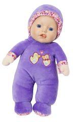 BABY born lutka First Love 26 cm