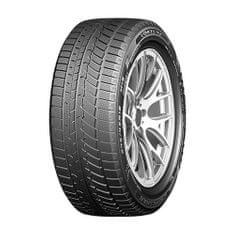 Fortune pnevmatika 205/60 R16 H FSR901