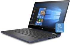 HP Pavilion x360 14-cd0013n (4MS35EA)