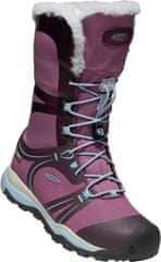KEEN Terradora Winter WP Y Winestasting/Tulip