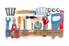 Lamps duży zestaw narzędzi