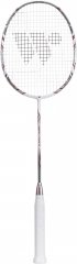 WISH lopar za badminton Nano Force 1077