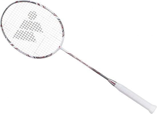 WISH lopar za badminton Nano Force 1077