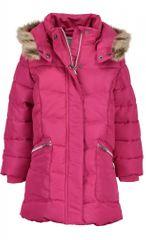 Blue Seven dívčí kabát