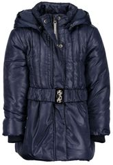 Blue Seven dekliška jakna
