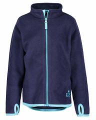 Blue Seven chlapecká fleecová mikina