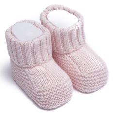 Kitikate Dívčí capáčky/ponožky pletené