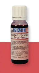 PME PME airbrush barva základní – šarlatová