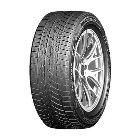 Fortune pnevmatika 225/45 R17 V FSR901 XL