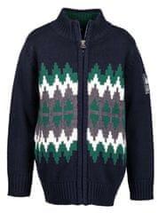 Blue Seven fantovski pulover